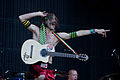 Gogol Bordello - Rock in Rio Madrid 2012 - 18.jpg