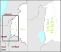 Golan location map.PNG