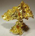 Gold-md88b.jpg