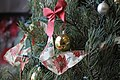 Golden Christmas Tree Ornament.jpg