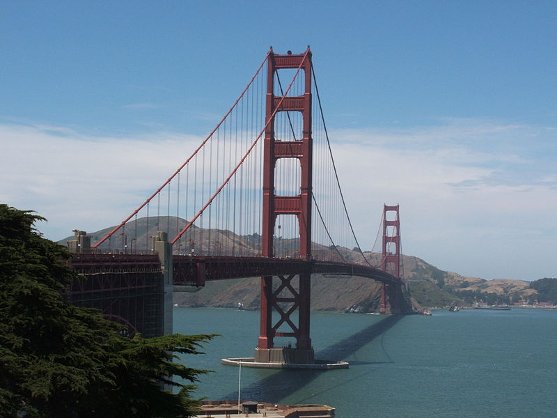 Fichier:Golden Gate Bridge architecture 16.jpg