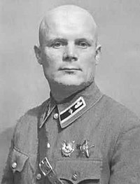 Golikov FI.jpg