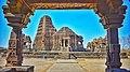 Gondeshwar Temple-Sinnar-Nashik-Maharashtra-7.jpg