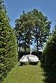 Gonflable 6 by Hans Kupelwieser, Österreichischer Skulpturenpark 02.jpg