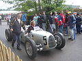 Goodwood2007-007 Autounion Silberpfeil.jpg