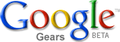 Google Gears.png