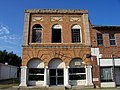 Gorgeous store built in 1908 and now empty, Eastover South Carolina - panoramio.jpg