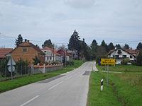 Gornji Mihaljevec (Croatia).jpg