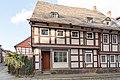 Goslar, Bergstraße 31 20170915 -002.jpg