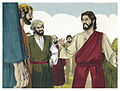 Gospel of Luke Chapter 21-11 (Bible Illustrations by Sweet Media).jpg