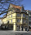 Gotha-Hauptmarkt 23-CTH.JPG