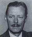 Gothfrid Jacobsson 36.JPG