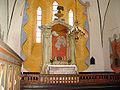 Gotland-Hamra kyrka 05.jpg