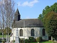 Gouves église3.jpg