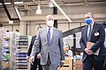 Gov. Wolf Recognizes Grocery Store Workers, Now Vaccine Eligible, for Heroic Work - 51099426362.jpg