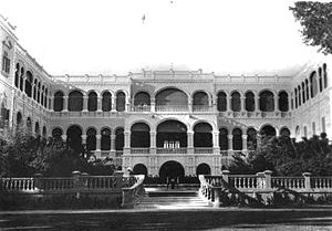 Government House - Khartoum.jpg