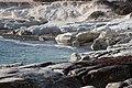 Governor's Beach, Cyprus - panoramio (4).jpg
