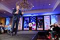 Governor of Florida Jeb Bush at NH FITN 2016 by Michael Vadon 12.jpg