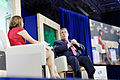 Governor of New Jersey Chris Christie.. at New Hampshire Education Summit The Seventy-Four August 19th, 2015 by Michael Vadon 10.jpg