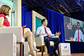 Governor of Wisconsin Scott Walker at New Hampshire Education Summit The Seventy-Four August 19th 2015 by Michael Vadon 12.jpg