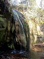 Governors Dodge State Park Waterfall.jpg