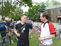 Governors Island Picnic 9.jpg