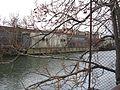 Gowanus Canal in the 1990s.jpg