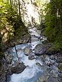 Gozd Martuljek - river4.jpg