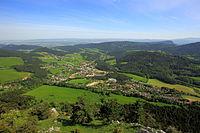 Grünbach am Schneeberg (2).JPG