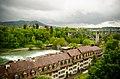 Grünes Quartier, Bern, Switzerland - panoramio (36).jpg