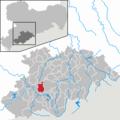 Grünhain-Beierfeld in ERZ.png