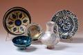 Gr. 48 - Keramik Kina m.fl - Hallwylska museet - 4915.tif
