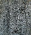 Grabinschrift Lumaga Laxenburg.jpg