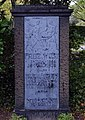 Grabmal Fritz Wüst, Nordfriedhof Düsseldorf.jpg