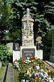 Grabstätte Anton Dermota.jpg