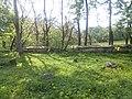 Grafenried - hřbitov - panoramio.jpg