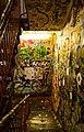 Graffiti an den Hackeschen Höfen 01.jpg