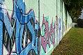 Graffitti auf Lärmschutzwand der A63 in Klein-Winternheim.jpg