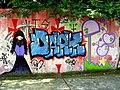 Grafite - panoramio - Alexandre Possi (31).jpg