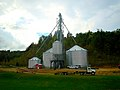Grain Elevator - panoramio (3).jpg
