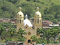 Gramalote church view.jpg
