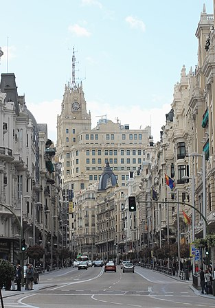 Gran Vía (Madrid) 61.jpg