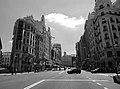 Gran Vía (Madrid) 62.jpg