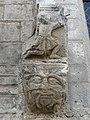 Grand-Brassac église sculptures portail nord détail (21).jpg