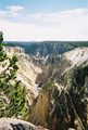 Grand Canyon of Yellowstone.png