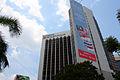 Grand Millennium, Kuala Lumpur (4447681337).jpg