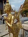 Grand Palace, Bangkok P1100523.JPG