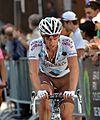 Grand prix cycliste de Québec 2.jpg