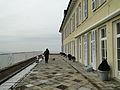 Grandhotel-petersberg-12022012-005.jpg
