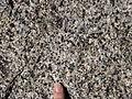 Granite Kosciuszko National Park NSW Australia.jpg